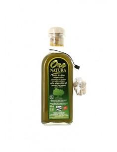 Huile d'Olive Bio 50cl...