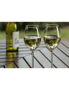 Vin Blanc Sauvignon 75cl...