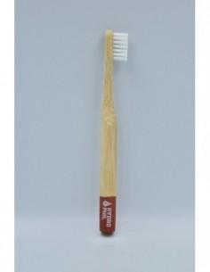 Brosse à dents bambou...