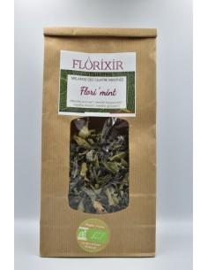 "Flori'Mint bio 60g ""Florixir"""
