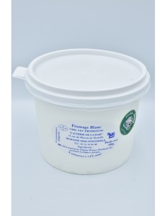 Fromage Blanc 500g...